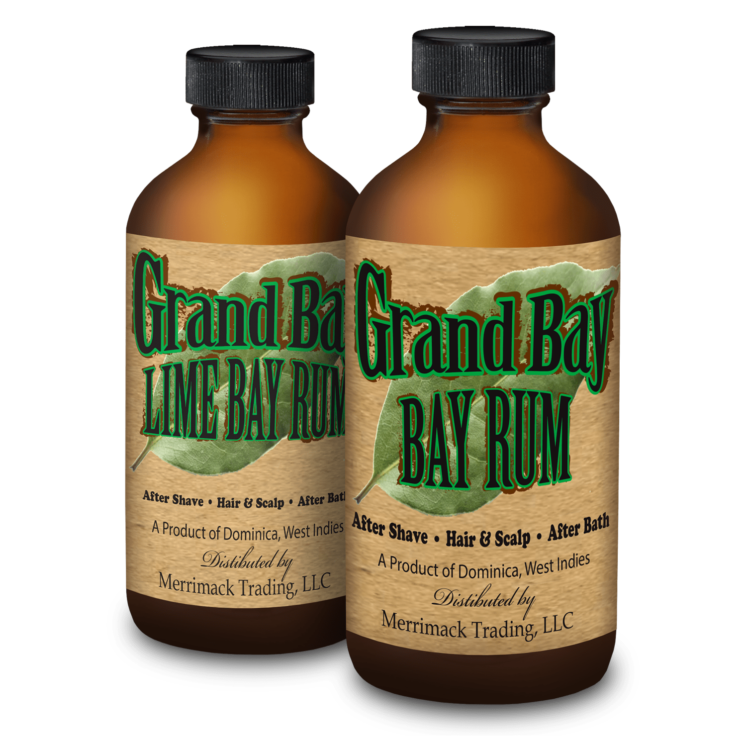 Grand Bay Products 00