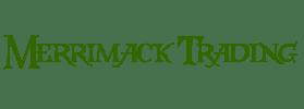 Merrimack Trading