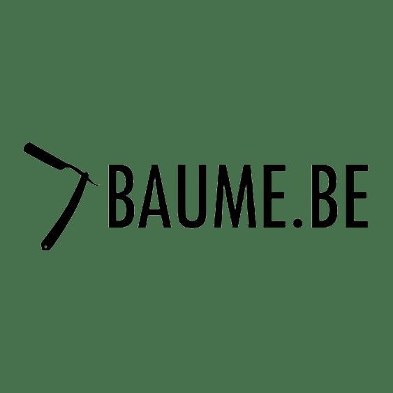 Brand Logo Baume Be