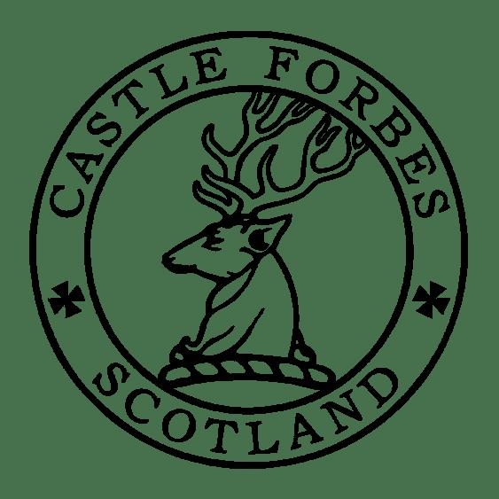 Brand Logo Castle Forbes