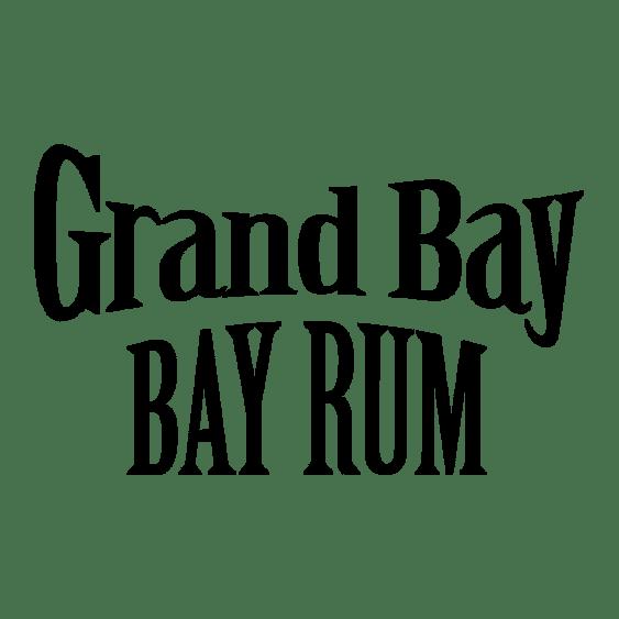 Brand Logo Grand Bay