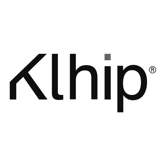 Brand Logo Klhip
