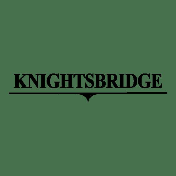 Brand Logo Knightsbridge